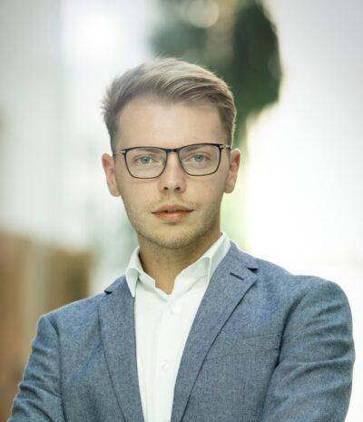 Ilir Ljacaj